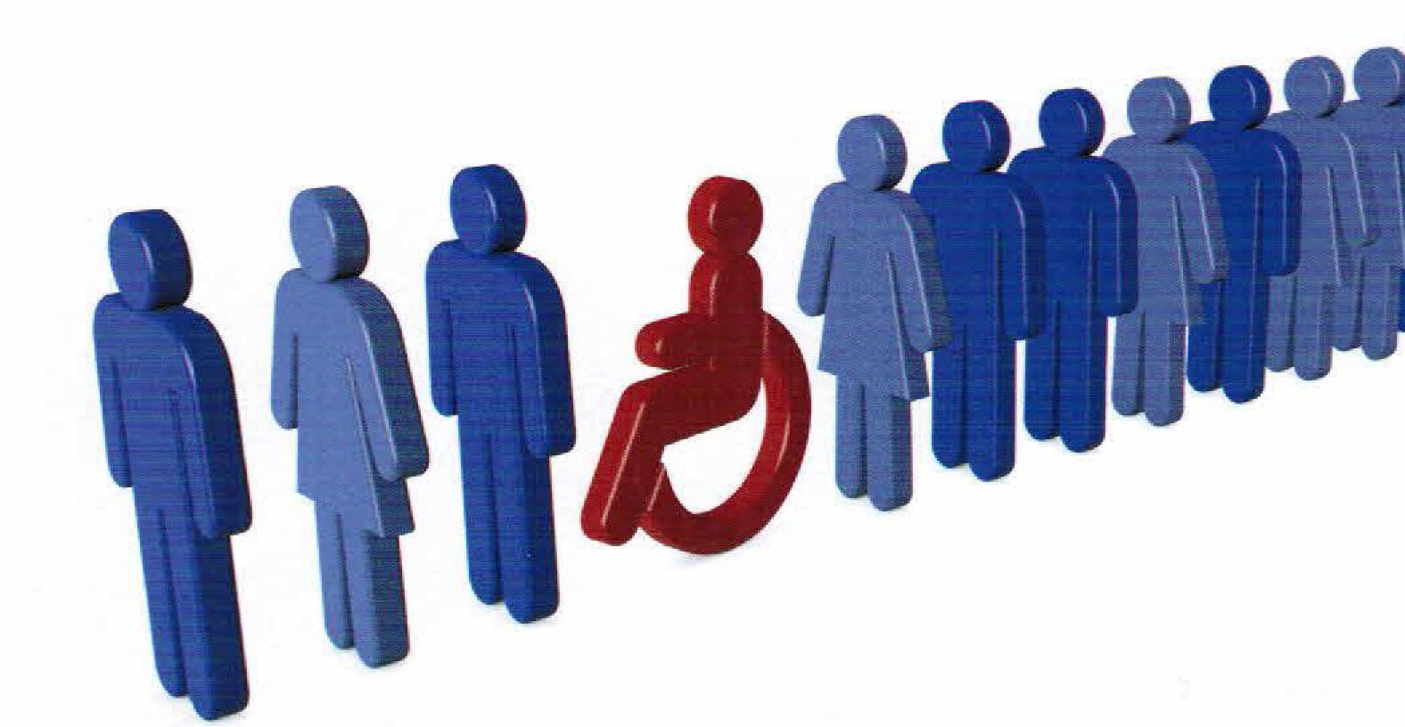 an introduction to the americans with disabilities act Introduction brown university brown will comply with all federal and state laws and regulations, including the americans with disabilities act of 1990 (ada).